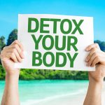 Choosing A Healthy Natural Body Detox Program