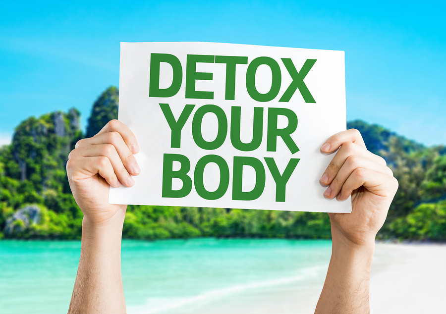Image result for detox body